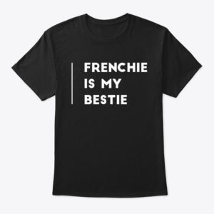 Funny dog quote t-shirt
